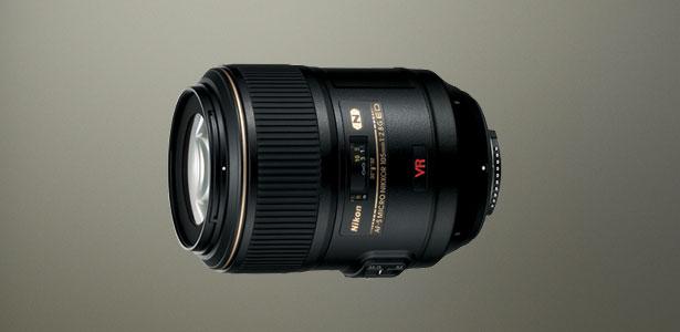 105mm f/2.8G